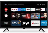 Xiaomi Mi TV 4A 32 Inch @ Banggood