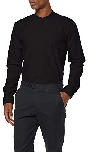 Hugo Boss Enrique Overhemd