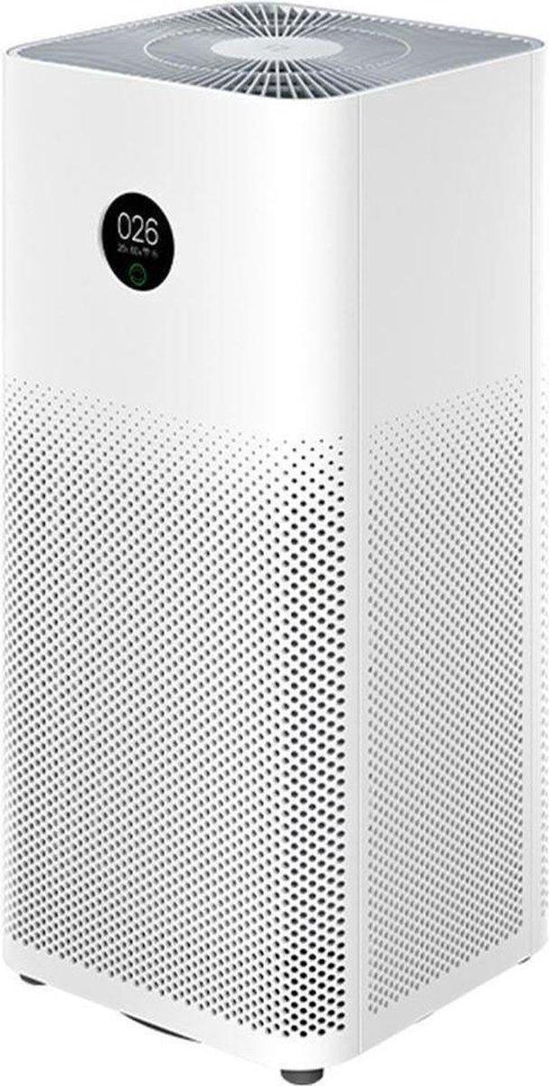 Xiaomi Mijia Air Purifier 3H Luchtreiniger @ Banggood