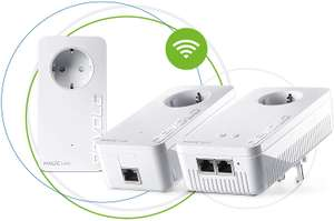 Devolo Magic 1 WiFi Multiroom Kit (NL)