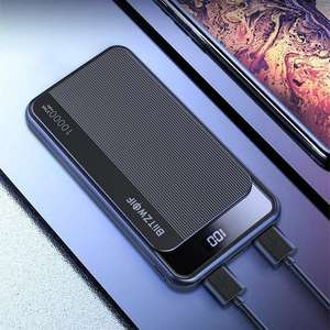 BlitzWolf® BW-P12 10000mAh Power Bank