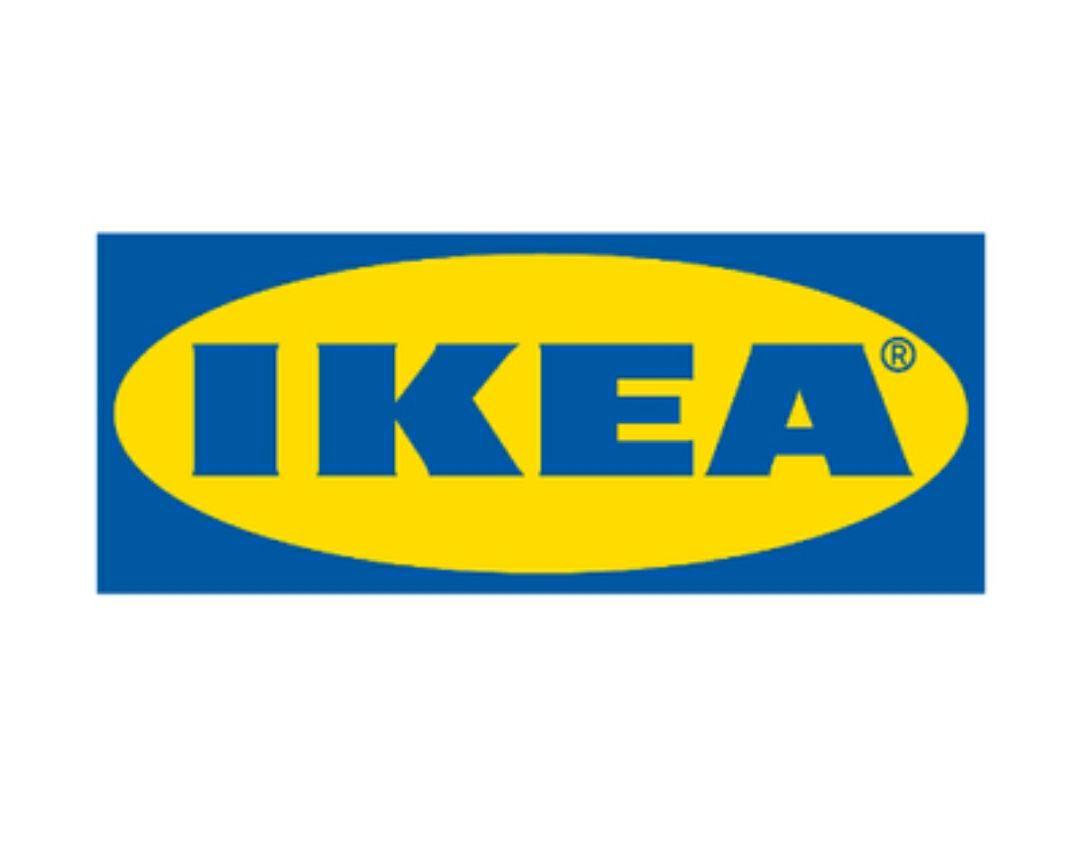 €10 korting bij besteding van minimaal €100 @ Ikea (online en winkel)