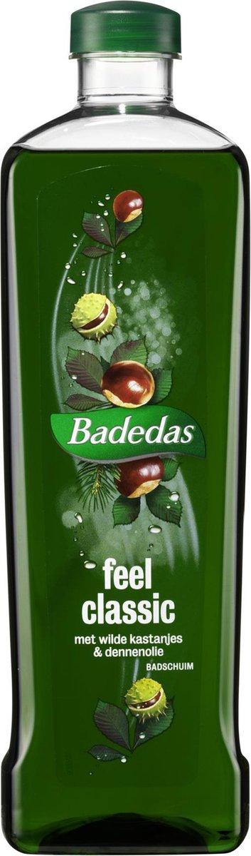 Badedas Bad Classic 1L