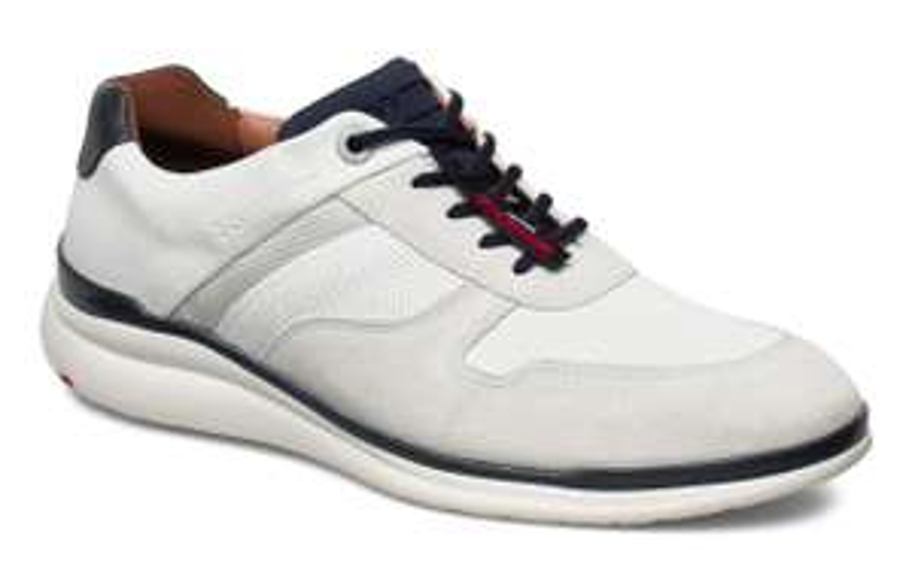 LLOYD Mortimer Sneakers