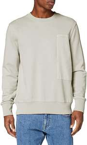 G Star Raw Pocket Sweater (Amazon)