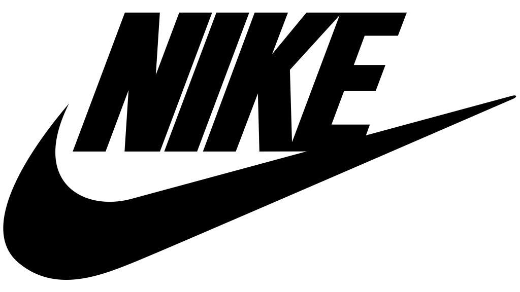Veel kinderkleding en kinderschoenen (ook jongeren) met 50% korting @ Nike