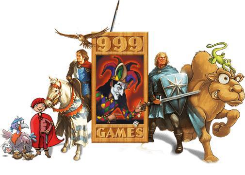20% kortingsvoucher voor duurste artikel 999 games bij inlevering 15 punten @ Thuisbezorgd (= eenmaal bestellen via thuisbezorgd app)