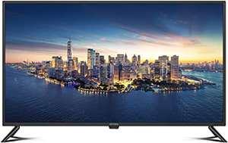 "Dyon 42"" Full HD LED Smart TV @ amazon.de"