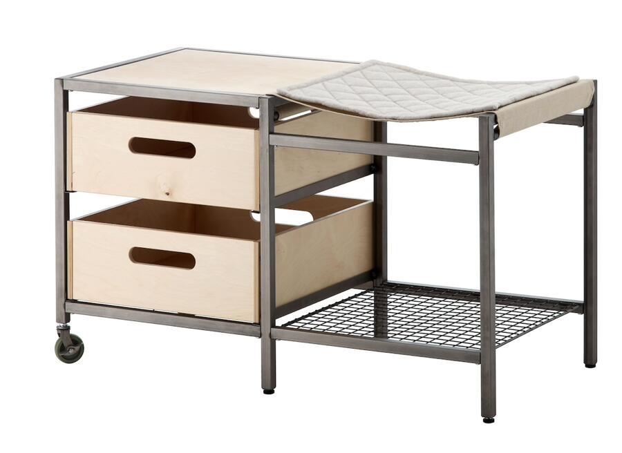 IKEA [Hengelo], Veberöd bankje met 60% korting!!