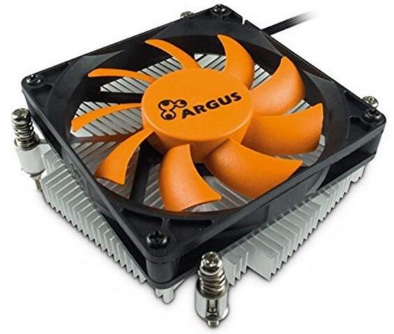 Budget Cooler bij Amazon NL voor 7,80 euro.
