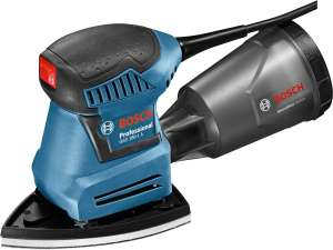 Bosch GSS 160 Multi (amazon.de)