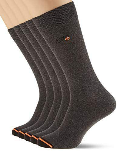 Superdry 5-pack sokken
