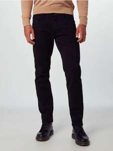 Replay Jeans Anbass (slimfit)