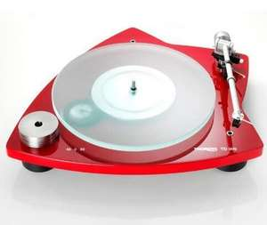 Thorens TD 309 €886,60 @Amazon NL