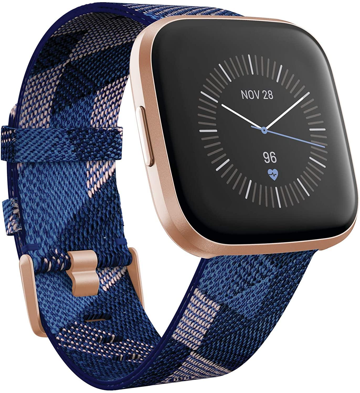 Fitbit Versa 2 SE