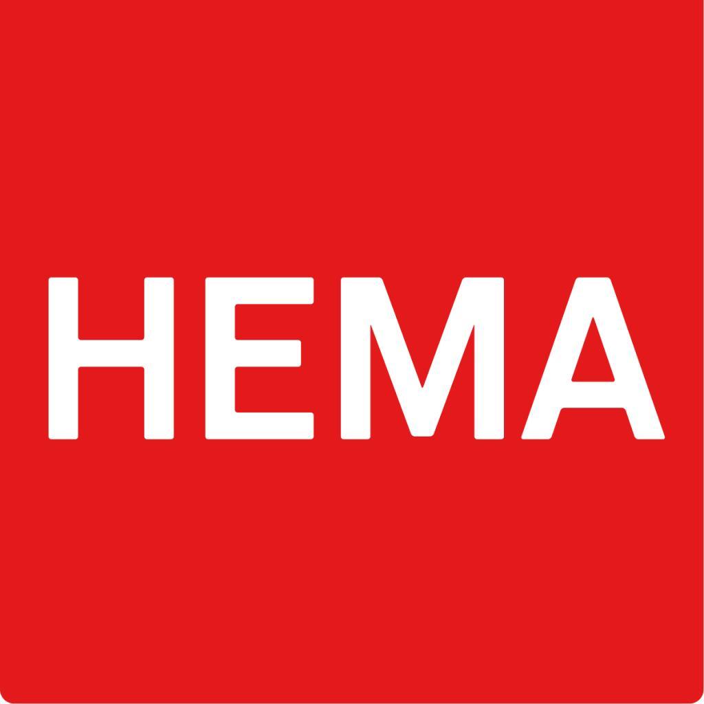 Gratis HEMA producten bij inleveren van Meer HEMA punten.