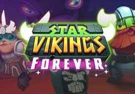Star Vikings Forever @ Google Play