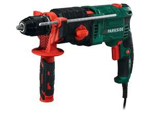 PARKSIDE® Slagboormachine