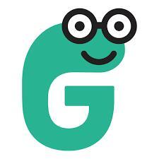 Gekko: Back to work sale