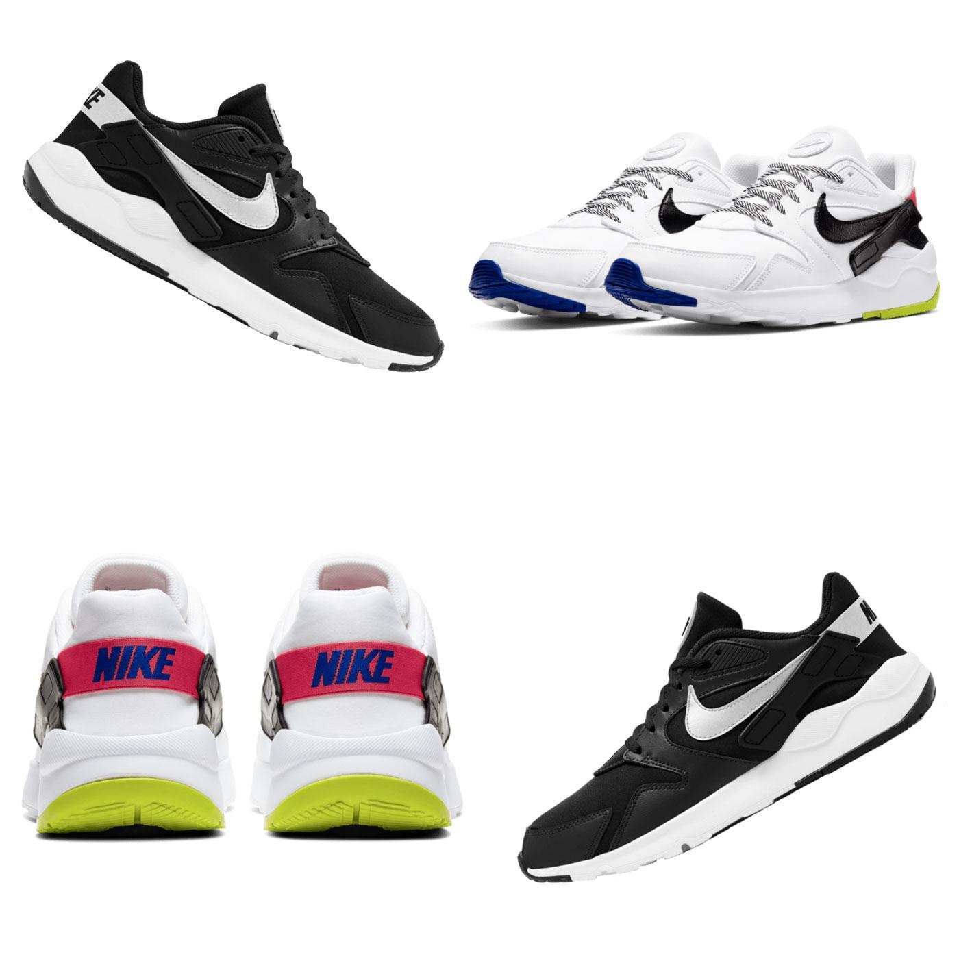 Nike LD Victory Sneakers @ Geomix