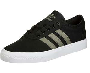 adidas Seeley sneakers voor €23,33 @ Amazon.nl