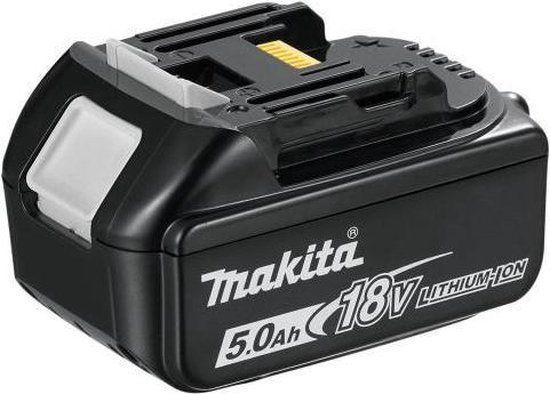 Makita BL18B50