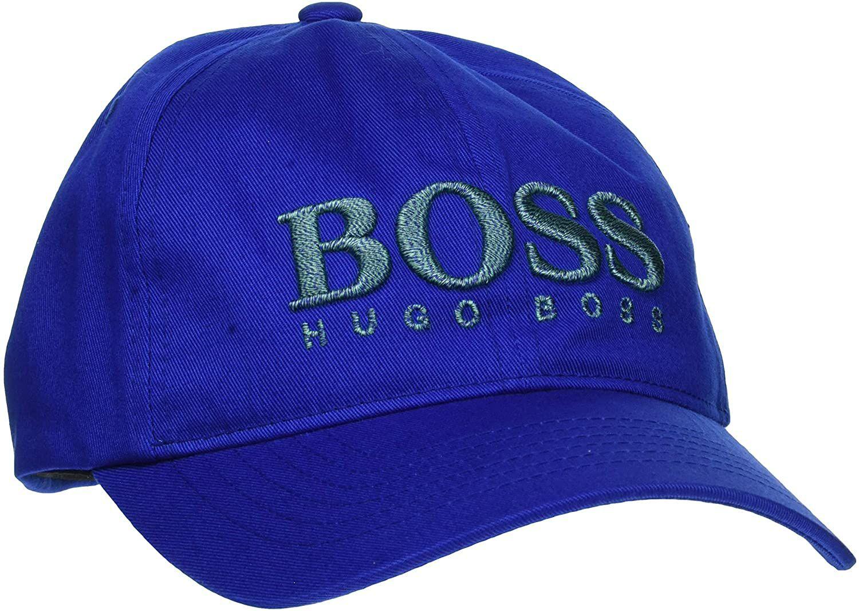 Hugo Boss Baseballcap