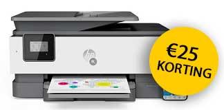 [nieuwe klanten] €25 korting op je eerste bestelling bij HP Store (min. besteding: €150)