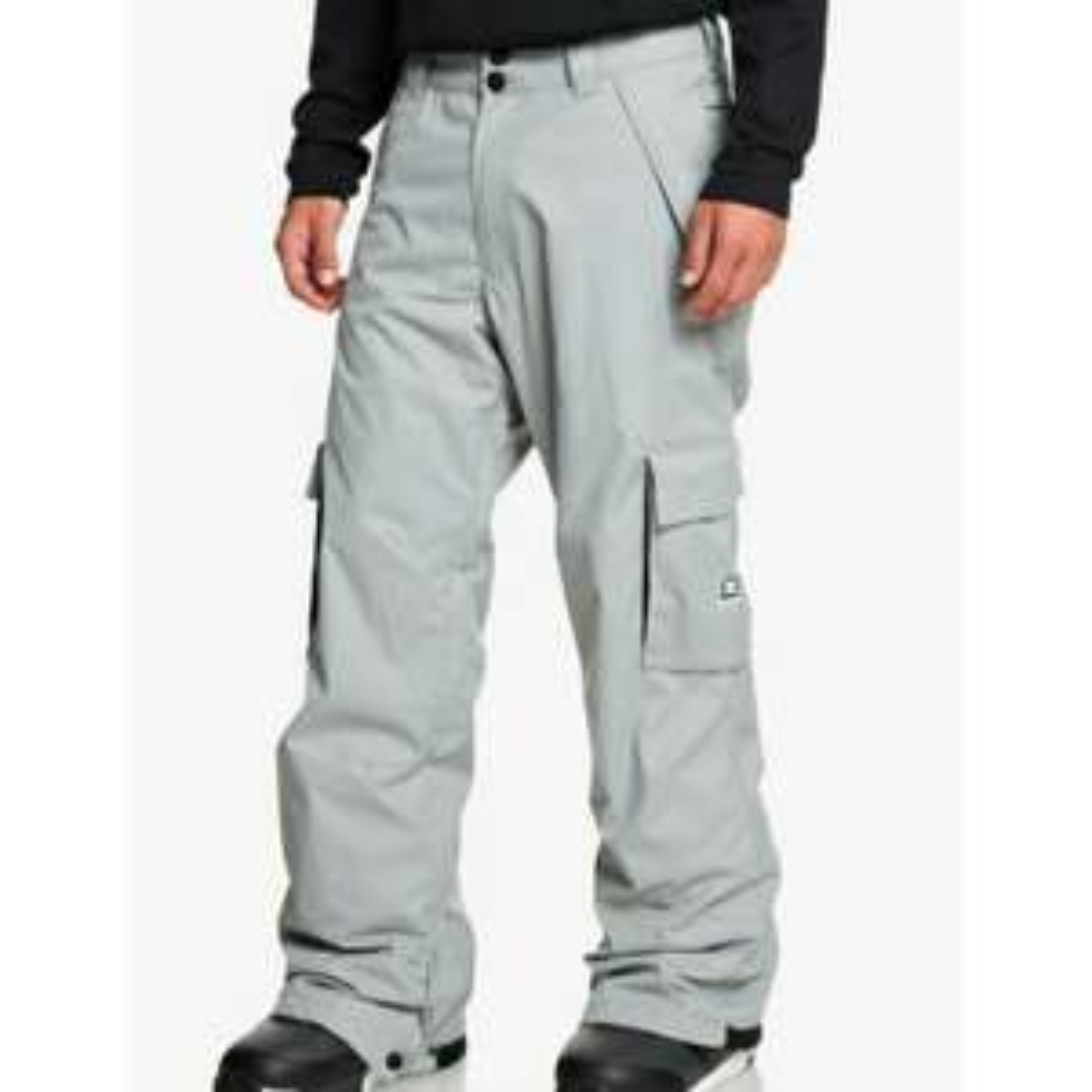 DC shoes ski/snowboard broek maat S