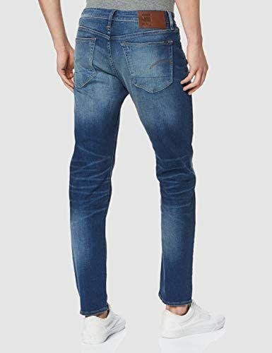G-Star RAW Slim Jeans 3301
