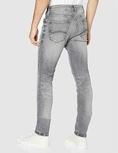 Tommy Jeans Austin Slim Tapered Jeans