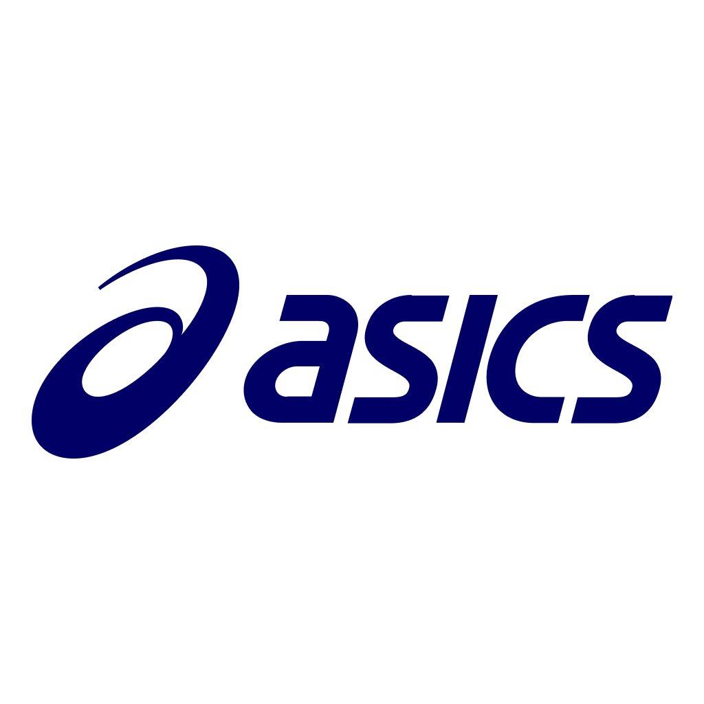 25% kassa korting bij veel producten @ Asics outlet