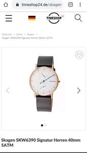 Skagen SKW6390 @Timeshop24