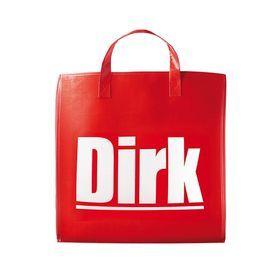 Overzicht van de beste Dirk aanbiedingen (week 39)