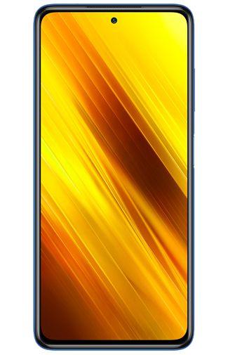 Poco X3 64GB NFC - DHGate