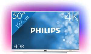 Philips the one 50' 7304