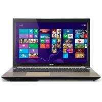 Acer Aspire V3-772G-54208G50Mamm voor € 679 @ Bobshop