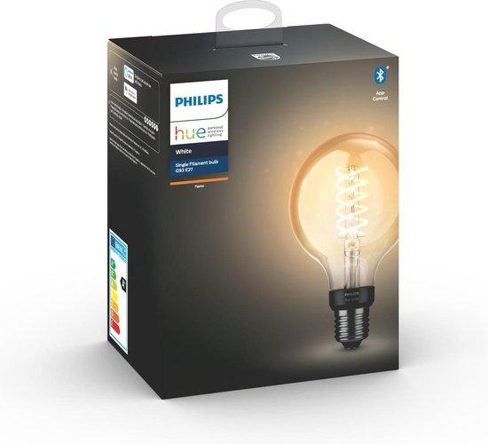 Philips Hue 2+1 gratis [BOL 10-daagse]