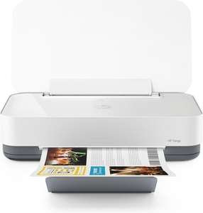 HP Tango - Smart Home Printer @ Bol.com