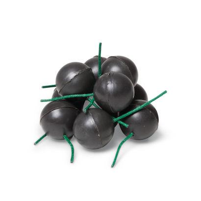 Crackling balls, 60 stuks voor €2,89 @Aldi