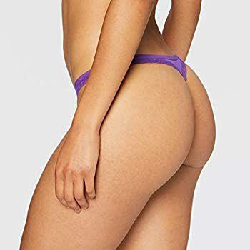 Calvin Klein String 2-pack