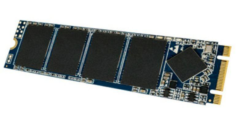 Philips Ultra Speed 480GB 2.5 SATA M.2 SSD