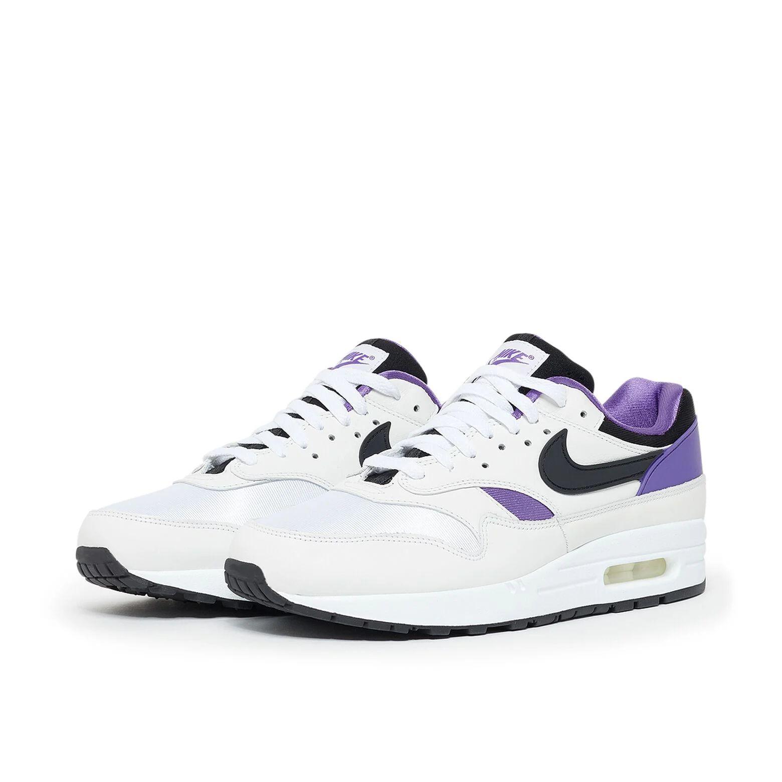 Nike Air Max 1 DNA CH.1 'Purple Punch'
