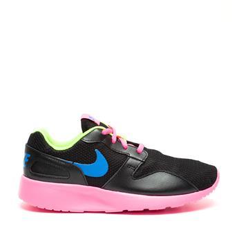 Nike Kaishi GS voor €19,99 - 2e paar voor €9,99 @ Dolcis
