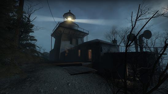 Left 4 Dead 2: The Last Stand. Gratis community update