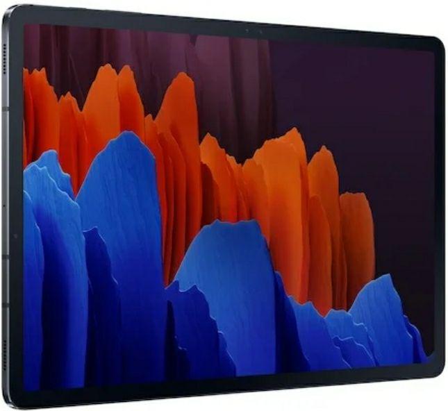 Samsung Galaxy Tab s7 plus 12,4 inch 128GB - 6GB ram (dagaanbieding) Zwart/Zilver/Brons