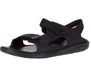 Crocs Swiftwater Expedition Molded dames sandalen @ Amazon.nl