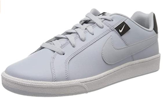 Nike Court Royale Tab Sneakers voor heren(45)
