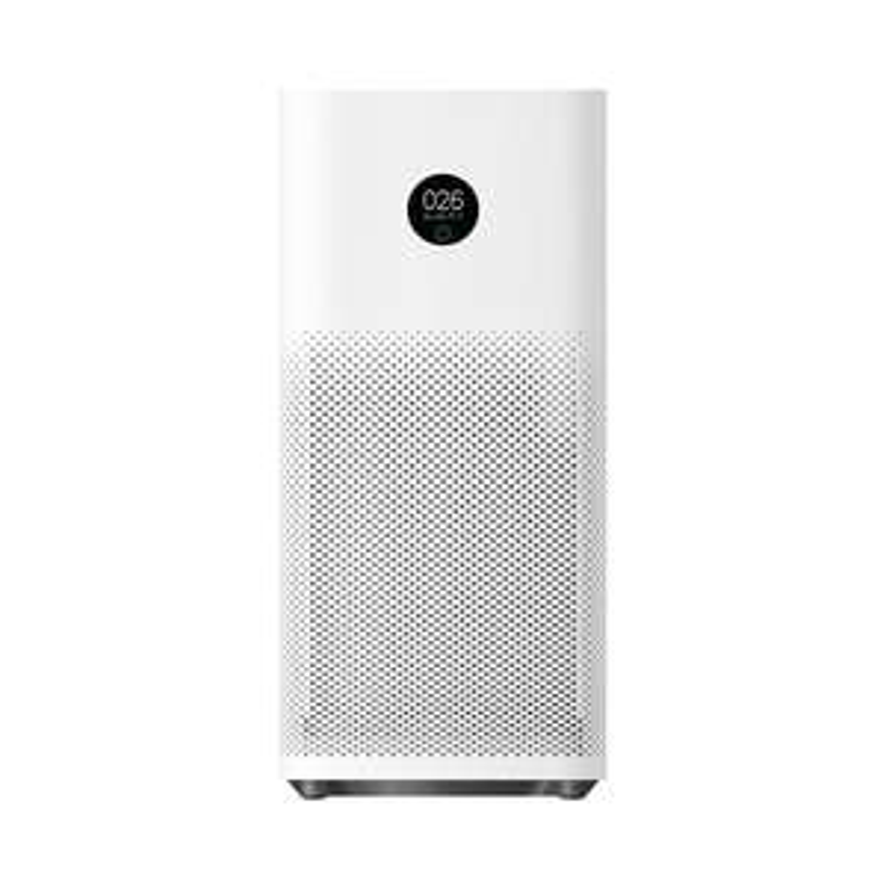 Xiaomi Mijia 3H Air Purifier Luchtreiniger