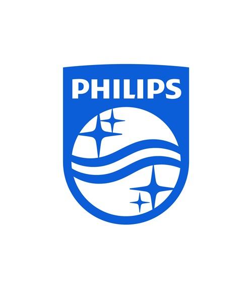 Cashback Philips tot € 100,- [vanaf 5 oktober]